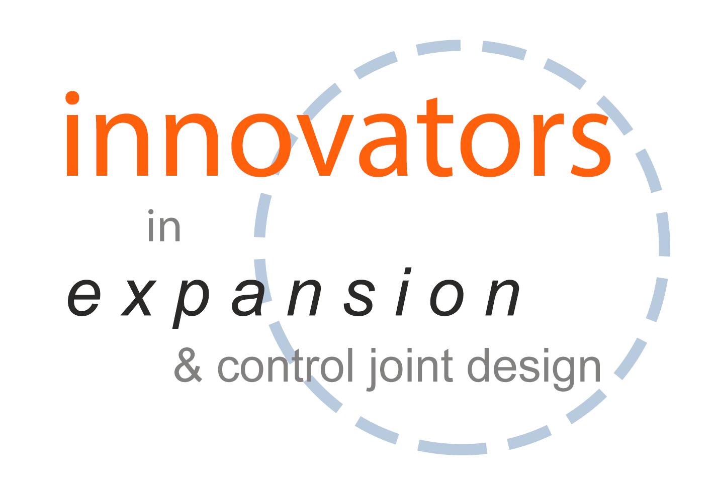 Unison Joints - control joint design